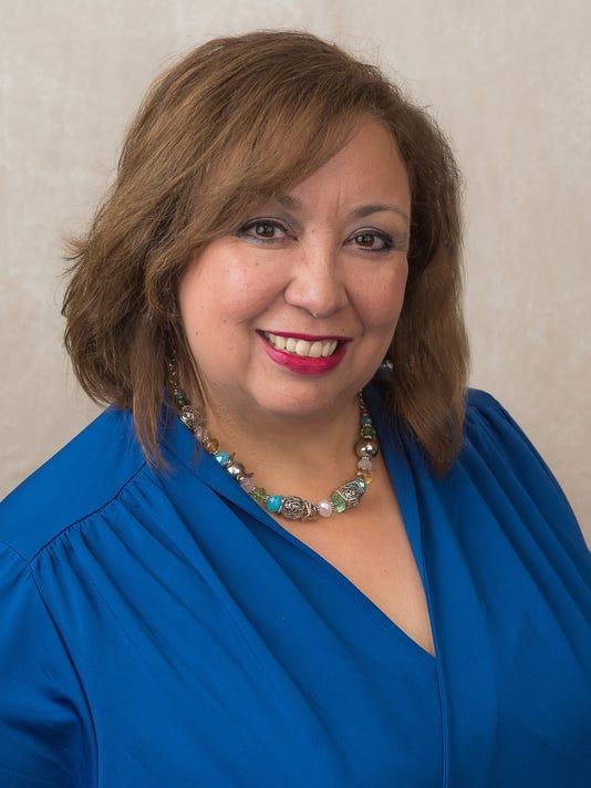 Priscilla Macias-mug