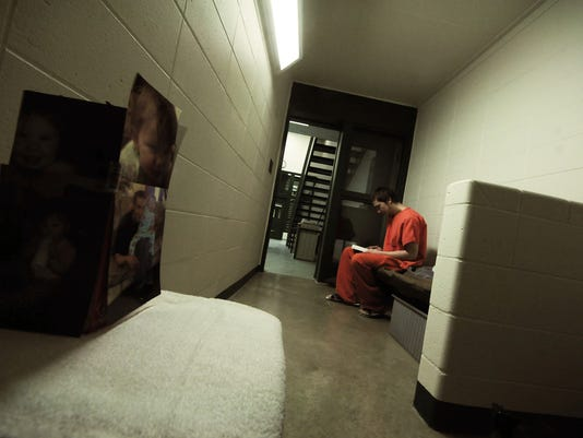 -DCA 1025 GED jail 2.jpg_20141023.jpg