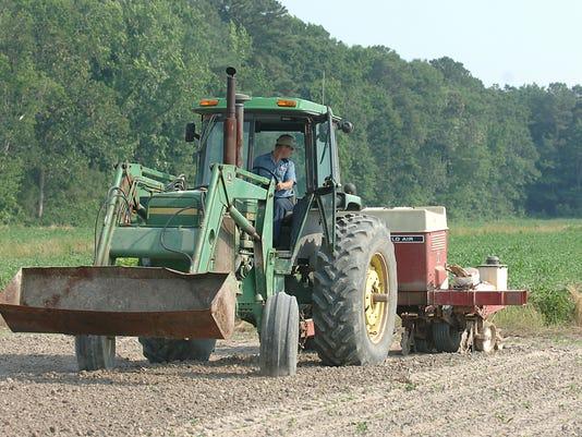 fsp-farmer.planting.jpg