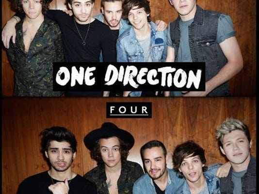 one-direction four.jpg