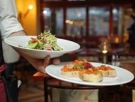 Sweet Deals: Restaurant.com Gift Card Giveaway