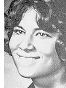 Sylvia D. Robertson