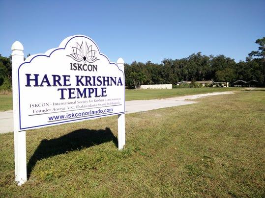 Hare Krishna temple.jpg