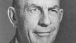 1940-48 | Rudolph Lavik | Record: 70-73 | Winning average: