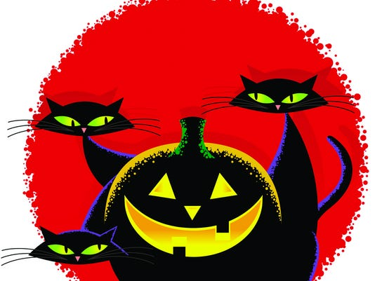 636108380964737034-black-cat-myths.jpg