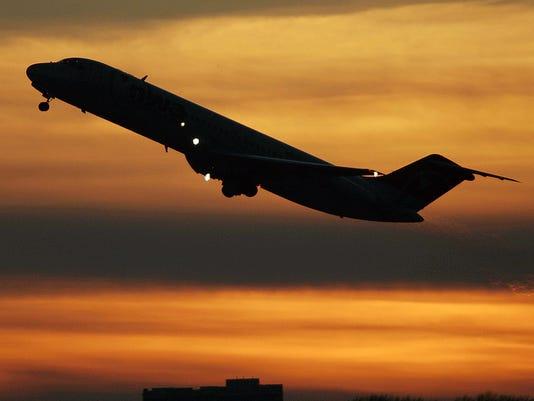 SFABrd_02-17-2013_ArgusLeader_1_B009~~2013~02~16~IMG_Airlines_Mergermania_5_1_TH3DCVHU~IMG_Airlines_Mergermania_5_1_TH3DCVHU