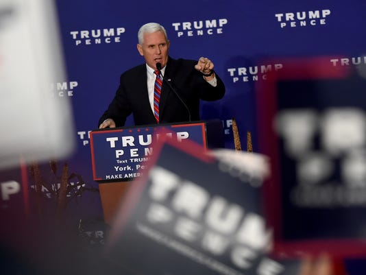 YDR-JP-092916-Mike-Pence