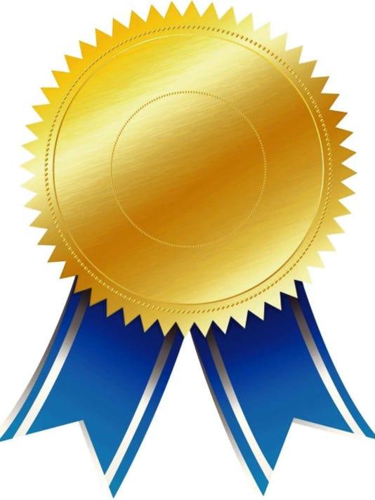 111016-vr-achievements.jpg