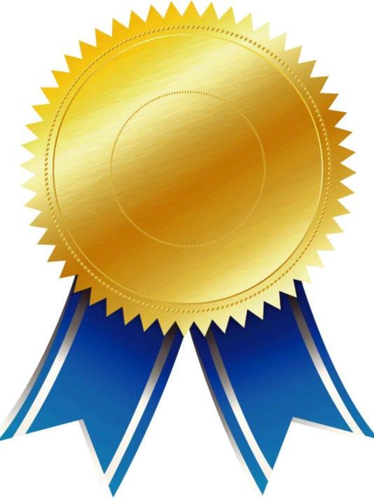 061616-vr-honors.jpg