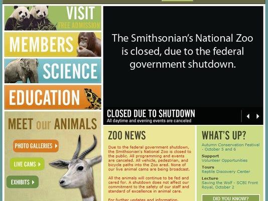 science shut