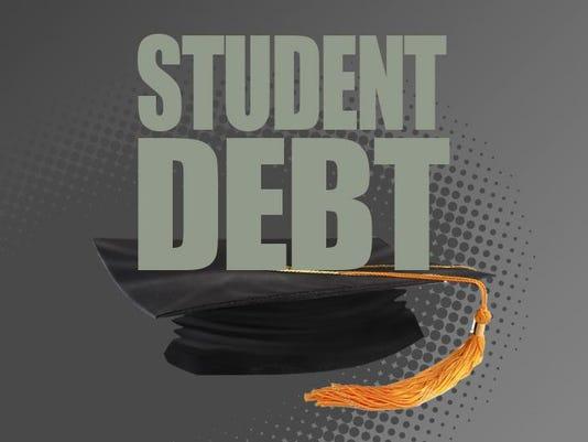 Iconic_student_debt