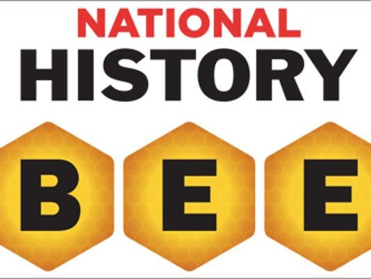 636215685068218592-national-history-bee.jpg