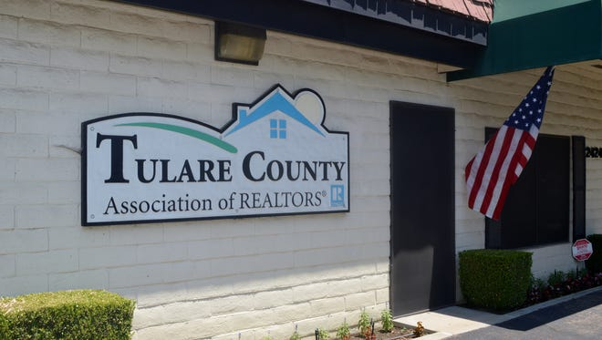 The Tulare County Association of REALTORS is made up of more than 1,000 licensed real estate agents in Tulare County.