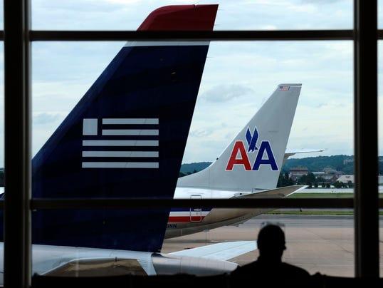 American airlines laguardia slots