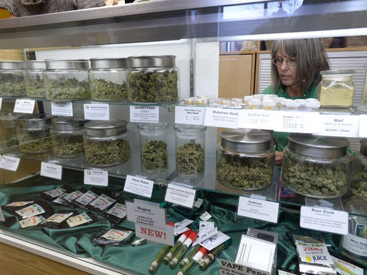 FTC1227-gg retail pot store
