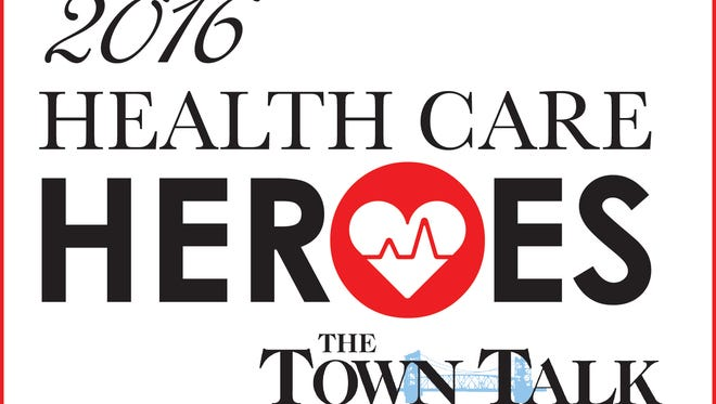 Nominate your choices for our Health Care Heroes.