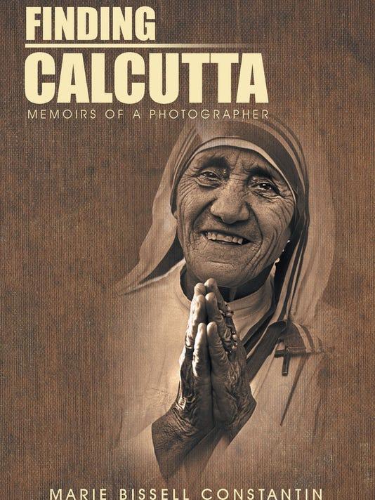636078206182844147-Mother-Teresa.jpg