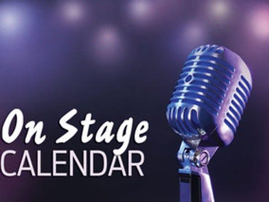 On_Stage_calendar.jpg