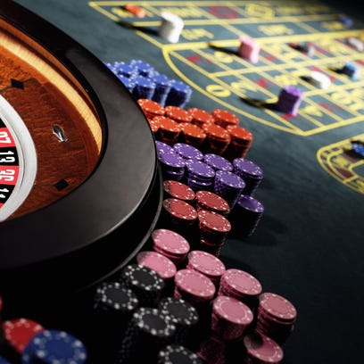 Nevada official offers peek at some casino cheating schemes