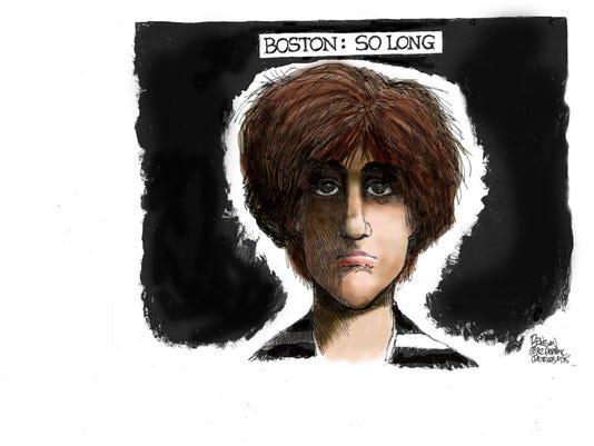 635708326998743892-bensonCOLOR--Boston-Bomb-Sentenced-06-25-15