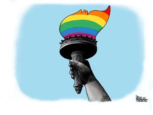 635709403574960847-benson--State-of-Liberty-Gays-07-26-15