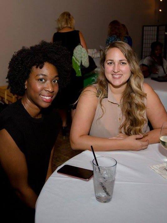 636601575647094482-Housewives-of-Pensacola-Sabrina-Hull-Photography-3-.jpg