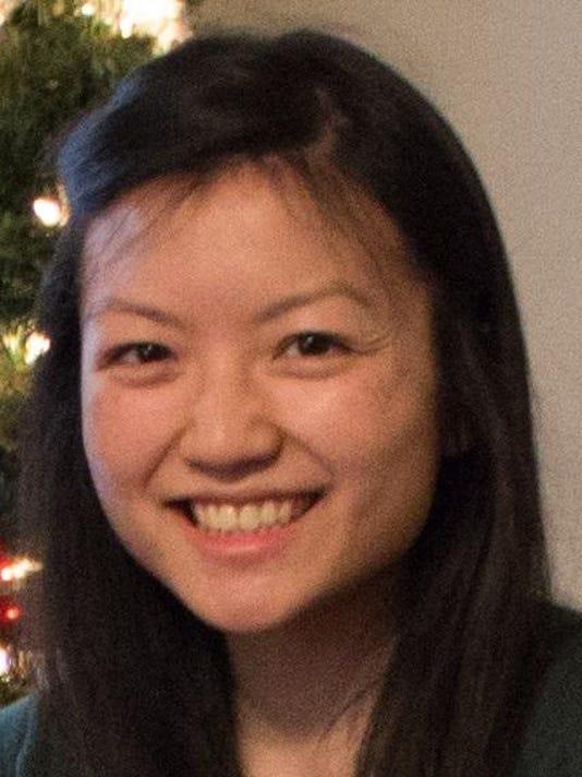 Jennifer Lam FHJ headshot