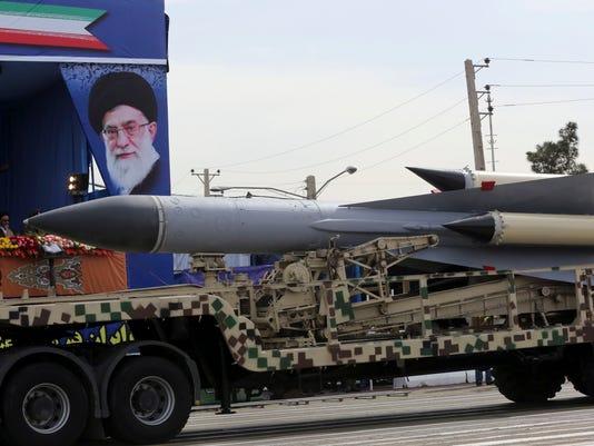 AP_MIDEAST_IRAN_ARMY_DAY_63665844