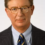 George Will: America's pension crisis is really coming