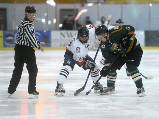 636410927388202299-12012016-americans-v-glacier-jr-a-hockey-d-1-.jpg