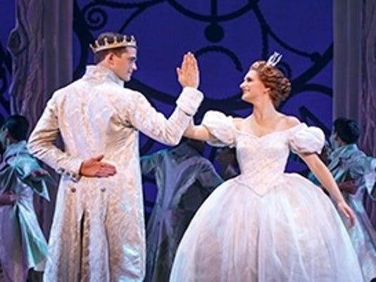636192067091982429-lAYOUT-Cinderella.jpg