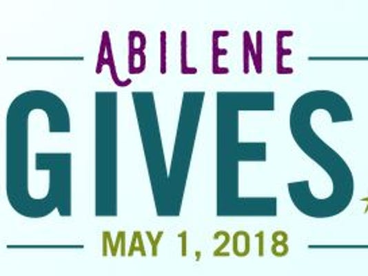 636602748108709539-Abilene-Gives.JPG