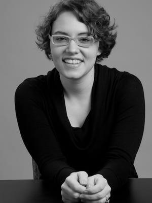 Maggie Perrino