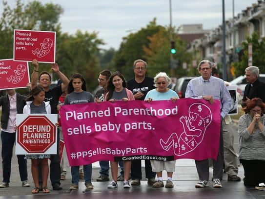 Leyes, aborto, natalidades y muertes de mujeres. - Página 3 635784410477480017-Planned3