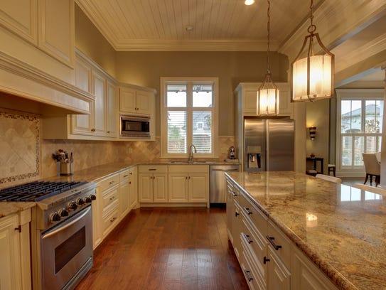 Acadiana Kitchen And Bath