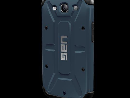 Urban-Armor-Gear-Aero.jpg