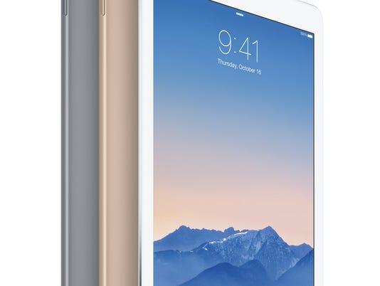 635494869434900008-iPadAir2-3up-Lockscreen-PRINT