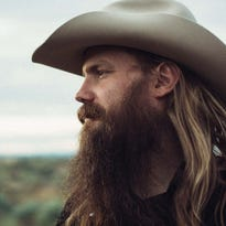 Spring concerts in Phoenix: Chris Stapleton, Panic! at the Disco, the Weeknd, Country Thunder