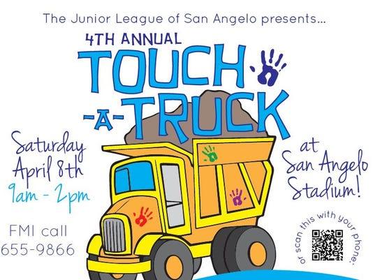 636269061064754348-Touch-a-truck.JPG