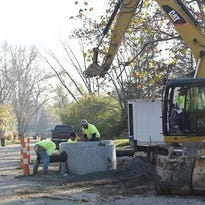 State rejects ballot language on $7.5 million road tax proposal