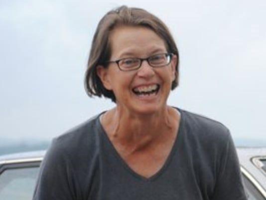 MaryWhitaker3