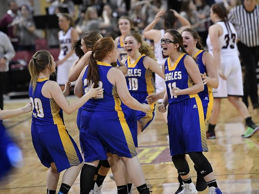-lewistown girls celebrate-hendrickson photo.jpg_20170222.jpg