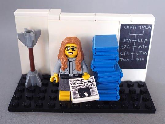 636244516056014064-Margaret-Hamilton-LEGO-individual.jpg