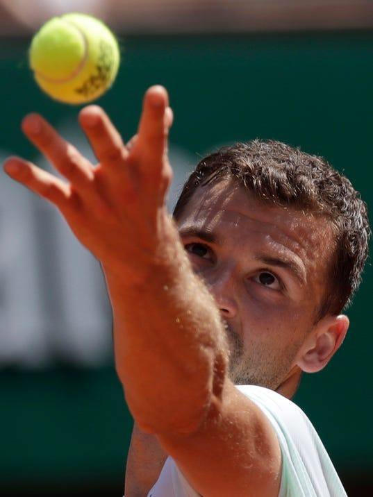 France_Tennis_French_Open_81836.jpg