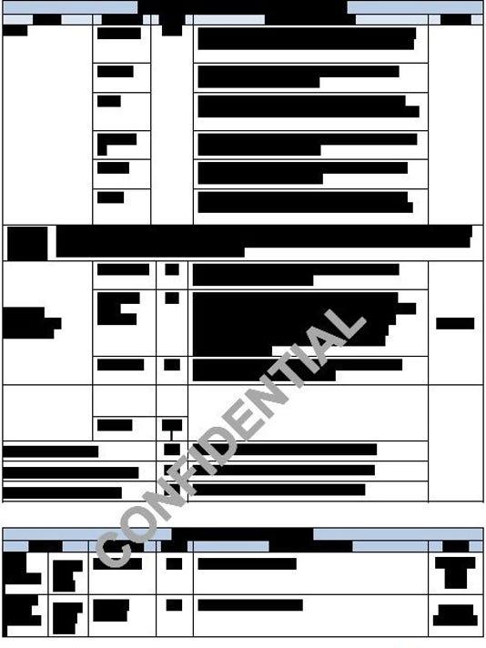 636241615043203311-635769825497249902-Meridian.redactionA.JPG
