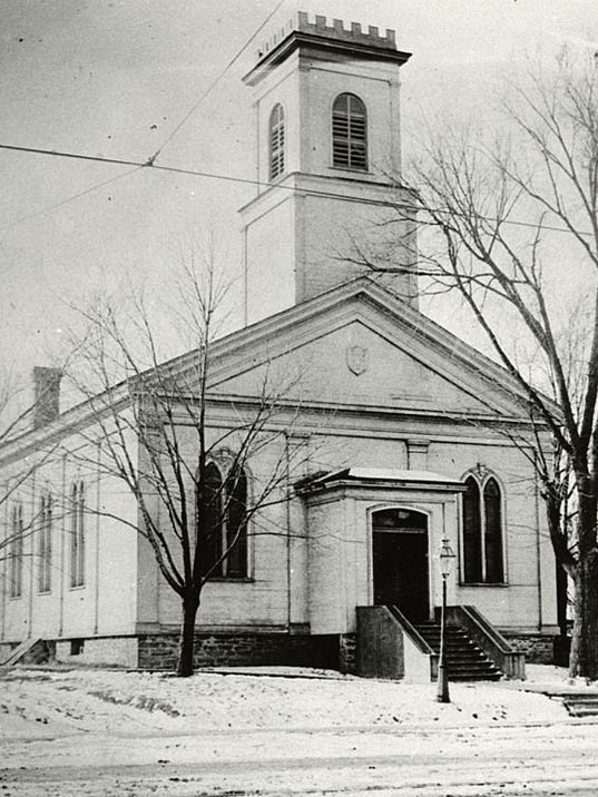 First Presby Church.jpg