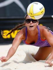 -VolleyballAVP 28 2013.08.31.jpg_20130831.jpg