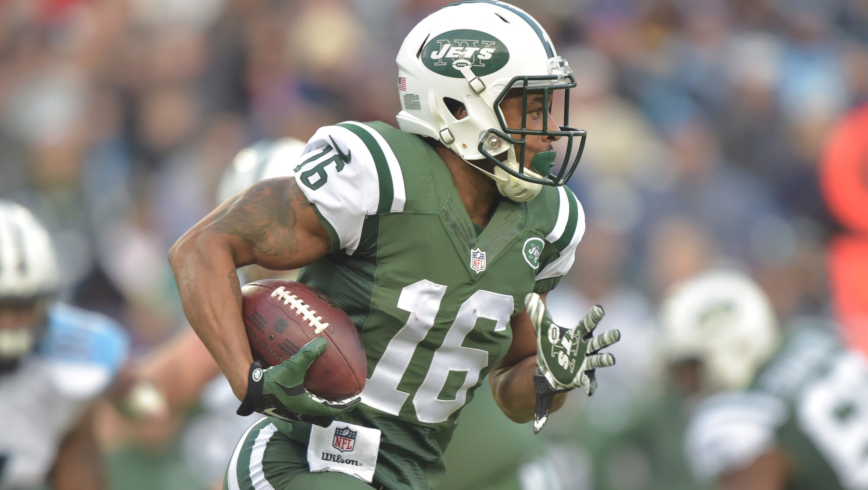 jets cut wr kr percy harvin rather than pay him 10 5m for. Black Bedroom Furniture Sets. Home Design Ideas