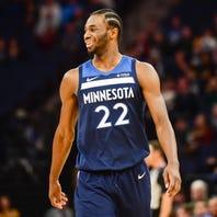 Week 3 NBA power rankings: Timberwolves and Celtics rolling, Cavaliers reeling