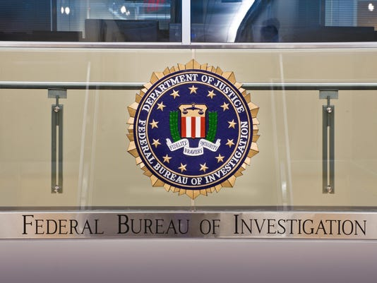 636434358669961967-FBI-Seal-in-SIOC.jpg